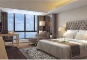 Viešbučių lovos