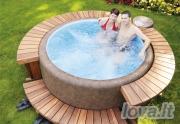 Masažinis baseinas Legend 220