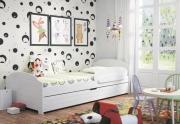 Vaikiška lova Lolita