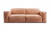 Sofa DAYTONA