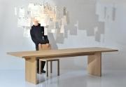 Valgomojo stalas Tolmeja