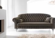 Sofa Deivė
