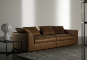 Sofa Mustang