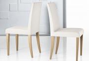 Valgomojo kėdė LIZ