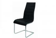 Valgomojo kėdė Arora