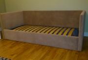 Vaikiška lova-tachta