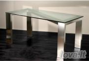 Valgomojo stalas Zeta