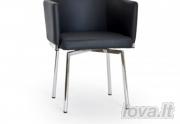 Valgomojo kėdė Detro