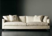 Sofa Fiola