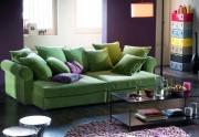 Sofa Kimberli