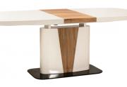 Valgomojo stalas CANGAS