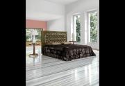 Prabangi lova ITALIC