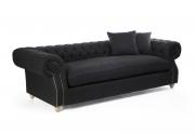 Sofa Marcus