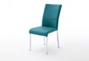 Valgomojo kėdė DANTE