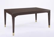 Valgomojo stalas Desta