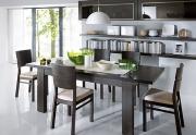 Virtuvės stalas Augustinas