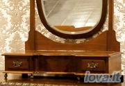 Senovinis veidrodis