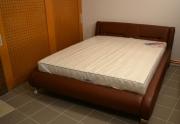 Odinė lova Ibiza
