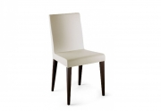 Kėdė D90