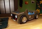Lova Jeep
