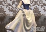 Royal Doulton statulėlė