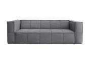 Sofa ARMY GREY