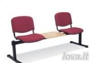Laukiamojo kėdės Tiro