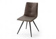 Valgomojo kėdė ALEX G