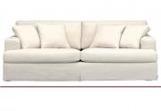Sofa Fargo