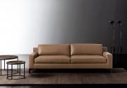Sofa Drake