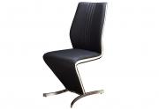 Valgomojo kėdė Isabella Z