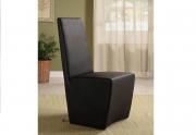Valgomojo kėdė Cassani