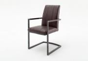 Valgomojo kėdė PRESTIGE 2
