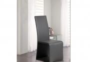 Valgomojo kėdė Mimi