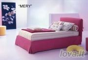 Vaikiška lova MERY1