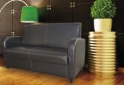 Odinė sofa Montana