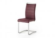 Valgomojo kėdė XAVIER
