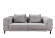 Sofa USAMA