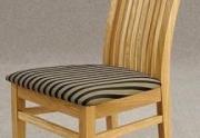 Kėdė Lux-2