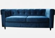Sofa Evito