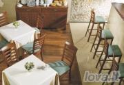 Kavinės baldai Andalusia