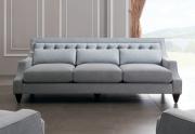 Sofa Mezzo