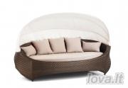 Pinta sofa Corentine