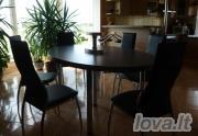 Virtuvės stalas