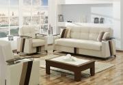 Sofa LIbra