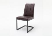 Valgomojo kėdė PRESTIGE 1