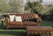 Sofa Columban