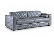 Sofa Simonides