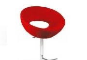 Baro kėdė Oblo