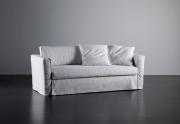 Sofa Adele